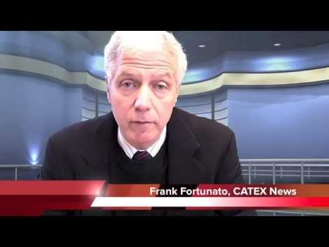 CATEX News for December 1st, 2014:  Hong Kong protests renew/govt buildings surrounded