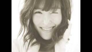 SNSD Tiffany - I