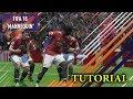 FIFA 18 : Alle Neuen Torjubel   All New Celebrations (TUTORIAL)