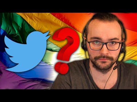 COMUNIDAD LGTBI, LA HOMOFOBIA Y LAS EXIGENCIAS A LOS STREAMERS