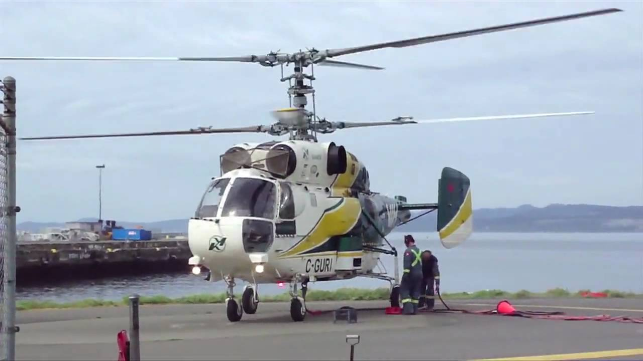 kamov helicopters with Watch on 2100x1500 likewise Watch besides 499688521128059643 together with Russia Vende Helicopteros Para A Petrobras Por Us200 Mi moreover Page 4.