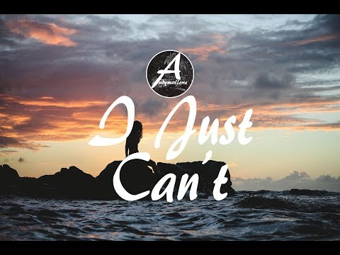 R3HAB & Quintino - I Just Can't (w/Lyrics)