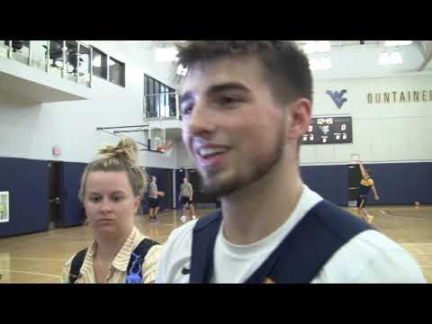 bluegoldnews.com:-wvu-basketball-jordan-mccabe