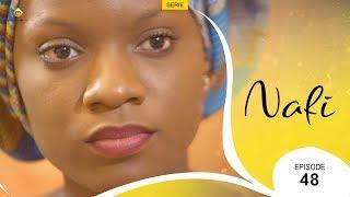 Série NAFI - Episode  48 - VOSTFR