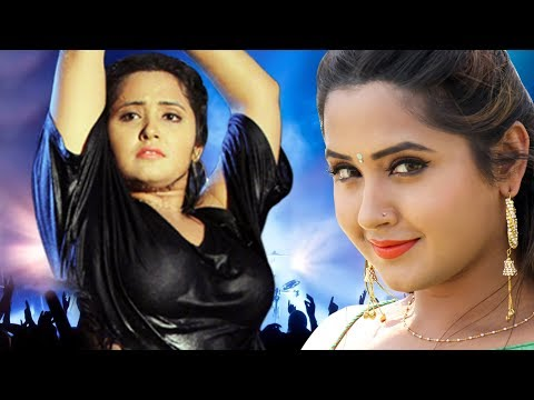New picture 2020 bhojpuri song download mp4 hd