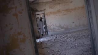 هل ترانا نلتقي): / الشيخ حسن الحسيني / الشيخ سلمان العودة.