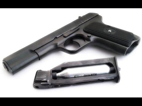 Пневматический пистолет мр-654к-28 имеет калибр 4,5 и является аналогом огнестрельного оружия, хорошо известного в снг и далеко за его пределами как пм. Изготовитель baikal это механический завод в ижевске, в котором в данный момент выпускается также огнестрельный прототип.