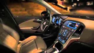 MVP Incentives - 2014 Buick Verano Plano Dallas TX