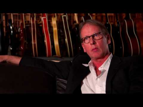 Jim Johnston -