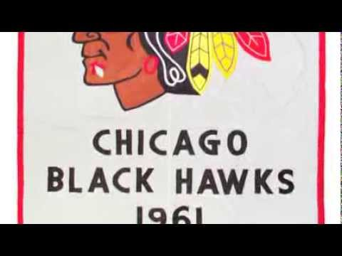 Classic Chicago Sports
