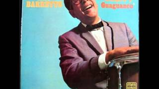 Guajira Soul - RAY BARRETTO