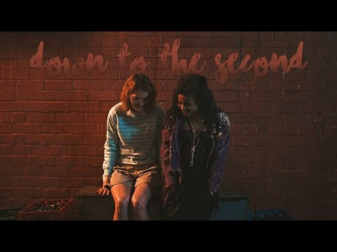 Download Youtube: Black Mirror (San Junipero) - Down to the Second