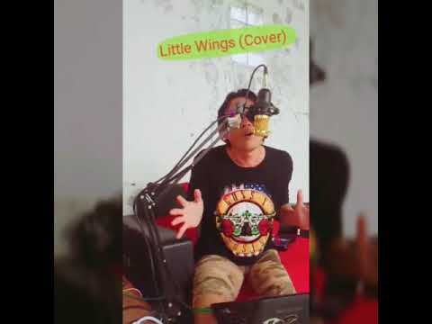 little-wing-(cover-lagu-)