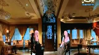 أكثر بيت شعر يحبه الشيخ صالح المغامسي ويتعجب من شوقي