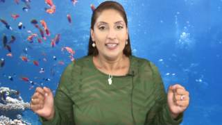 All Planets Forward! January 8-14 2017 Astrology Horoscope by Nadiya Shah(Please Like, Comment, Subscribe, Share. Thank you for watching! Join Synchronicity University in real time, with the very special 2016 Webinar series! Topics ..., 2017-01-08T05:38:20.000Z)