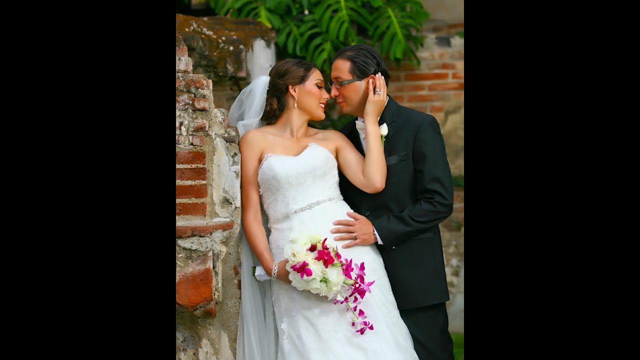 Matrimonio Simbolico Santo Domingo : Weddings bodas casa santo domingo antigua guatemala