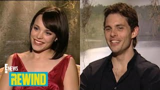 """The Notebook"" Cast 15 Years Ago: Rewind 