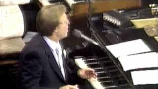jimmy swaggart crusade jimmy swaggart he chose me