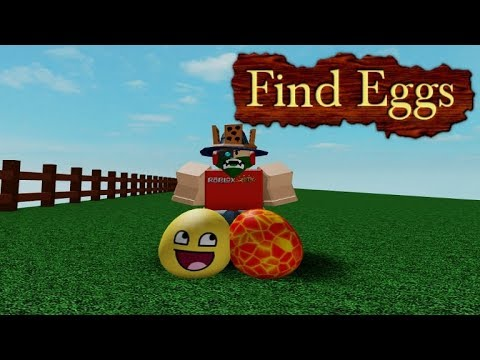 All 58 Eggs Collected Roblox Egg Hunt 2019 Unofficial Egg Hunt 2019 By Joseph2235 By Pokemonfan Jigglypuff