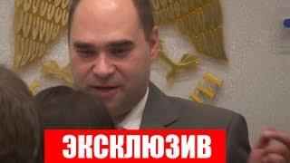 Пресс-брифинг А. Сычева в Банке России 16.10.2013