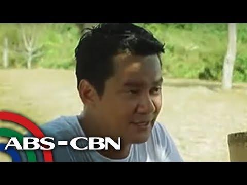 TV Patrol: Dating pastry chef, pinasok ang agri-business para makatulong sa kapwa
