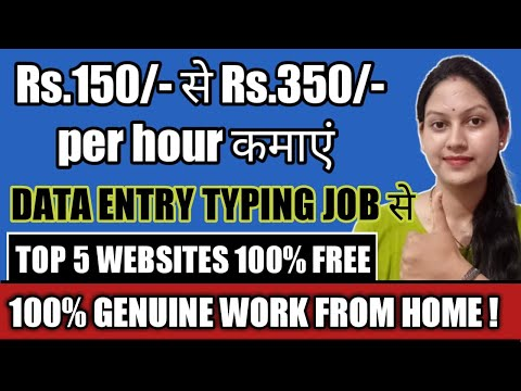 (180% WORKING) Weird Method To Make $500 Per Day FAST With Clickbank (Clickbank For Beginners) from YouTube · Duration:  17 minutes 1 seconds
