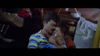 Konjum Taalatu Song Teaser   Aaru Chakkara Kudhirai   Tamil Movie Songs