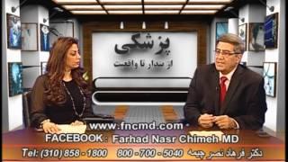 مصرف روغن نارگیل دکتر فرهاد نصر چیمه Coconut Oil Dr Farhad Nasr Chimeh