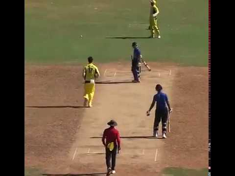 Indian Board Presidents XI vs Australia HIGHLIGHTS | AUSTRALIA PRACTICEMATCH |BCCI | CRICKET