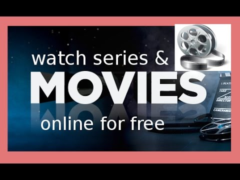 How To Watch Movies And Series Online For Free| 2019