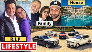 Neetu Kapoor Lifestyle 2020, Husband,House,Son,Daughter,Income,Cars,Family,Biography,Movies&NetWorth