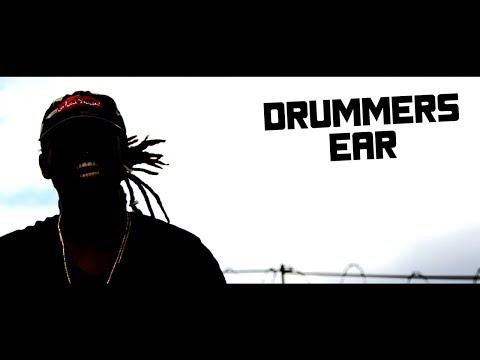 VI Seconds - Drummers Ear