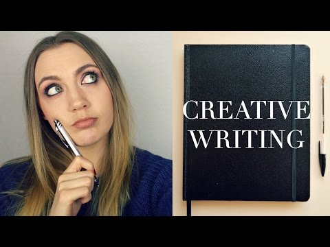 The 30 Day Journal Project - How to Write With Us from YouTube · High Definition · Duration:  4 minutes 53 seconds  · 1.000+ views · uploaded on 20.01.2017 · uploaded by Lisa Sonora