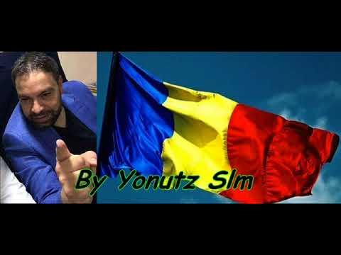Florin Salam - Made in Romania ( La Multi Ani Romania ) ( By Yonutz Slm )