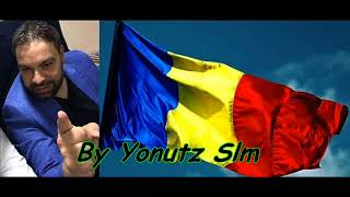 Florin Salam - Made in Romania ( La Multi Ani Romania ) ( By Yonutz Slm )