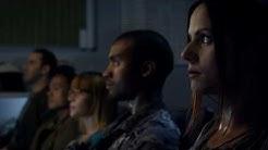 Alien Convergence - Trailer