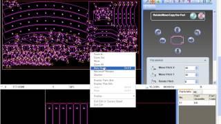 Video AMADA Dr.ABE Blank (Laser) (http://www.metalforming.vn) download MP3, 3GP, MP4, WEBM, AVI, FLV Juni 2018