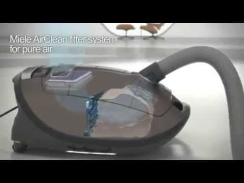 review miele complete c3 canister vacuums central vacuum stores
