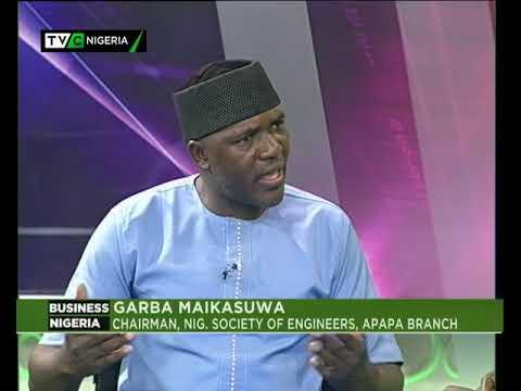Business Nigeria 6th December 2017
