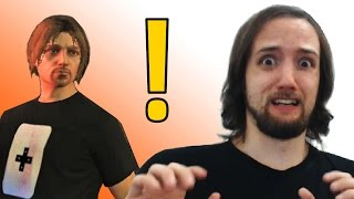 GTA V Online è FANGO!