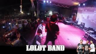Download lagu Lolot Band MP3