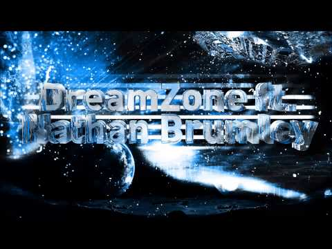 DreamZone feat. Nathan Brumley - Love You Like