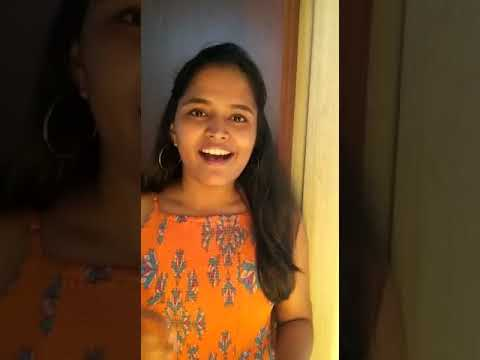 Ranga Maliyela Mp3