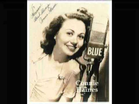 COMES LOVE ~ Harry James & his Orchestra  1939