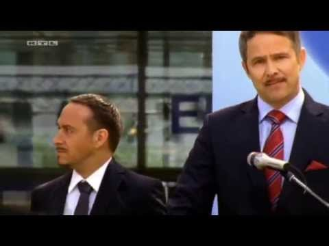 Andreas Brucker In Alarm Für Cobra 11 2010 Youtube
