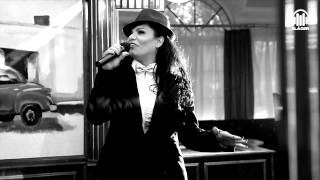 Dankó Szilvi - Mondd meg, ha nem szeretsz (Official Music Video)