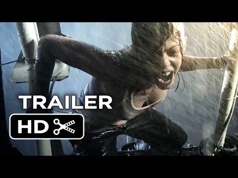 Trailer do filme Guerreiro do Apocalipse