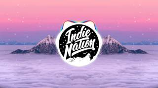 The Ready Set X Call Me Karizma - Cotton Candy