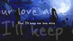I Still Believe In Loving You (HQ)