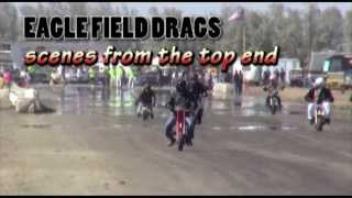 Eagle Field Drags 2013: Scenes from the Top End